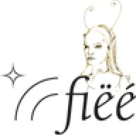 @fiee