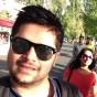 @dhirajbajaj