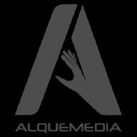 @alquemedia