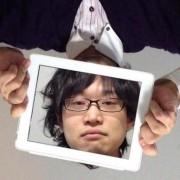 @YusukeHirao