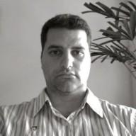 Solli Moreira Honorio