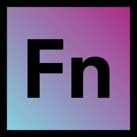 OpenFn · GitHub