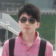 @ZhaoTianze