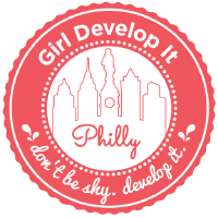 @gdiphilly