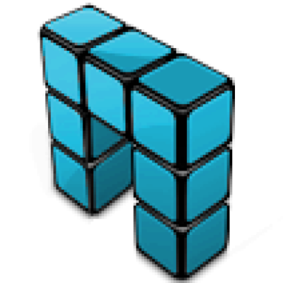 GitHub - atmoz/sftp: Securely share your files