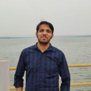 @pruthvirajha