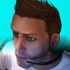 @CaptainOculus