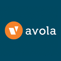 @Avola