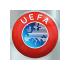 @UEFADigital