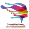@cloudfaction
