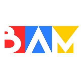 bamlab