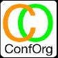 @conforg