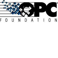 OPC Foundation · GitHub