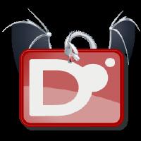 @ldc-developers