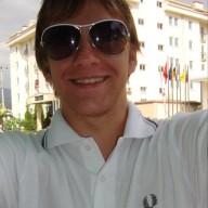 Yuriy Vilks