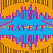 @raveit65