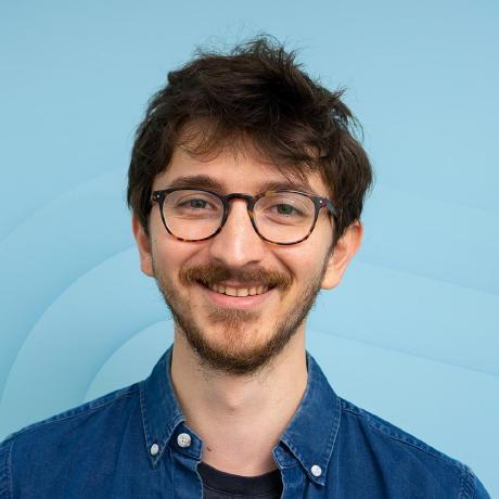 VincentGarreau/particles.js