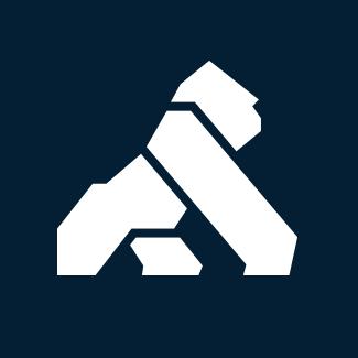 Mashape/unirest-java Unirest in Java: Simplified, lightweight