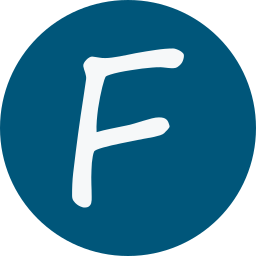 Releases · FOGProject/fogproject · GitHub