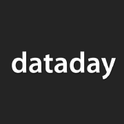 @dataday