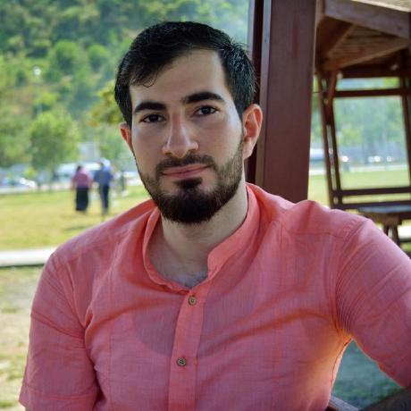 Mohammed Al-Juboori