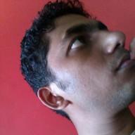 Vinay Raikar