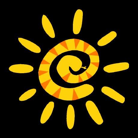 sunpy