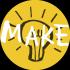 @makers-upv