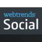 @webtrendssocial