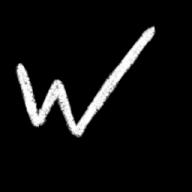 @wdan
