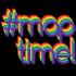@MaptimeDiliman