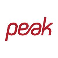 @peak