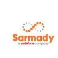@sarmady