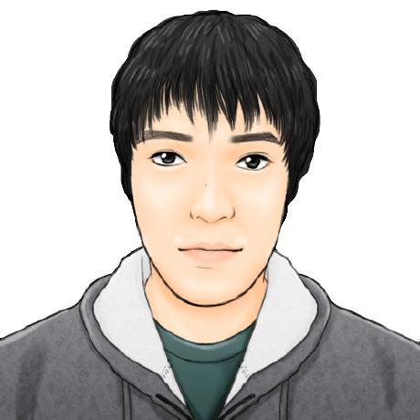 FoxBoxsnet's icon