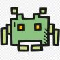 1 12 2] Rcon is broken · Issue #1862 · SpongePowered