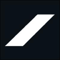 @huq-industries