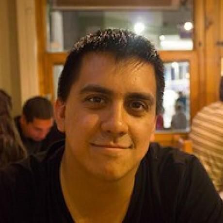 Victor Nahuel Chaves