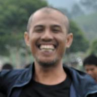 @agus-ariyanto