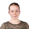 NataliaUkhorskaya