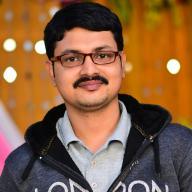 @deswaraj