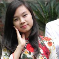 @NguyenHang
