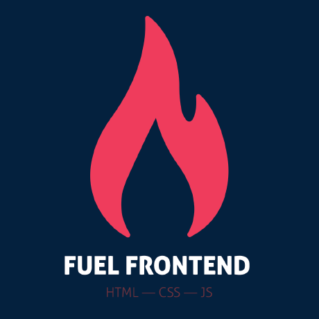 Frontend-Developer-Interview-Preparation