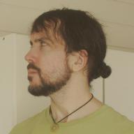 @sergilazaro