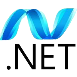 GitHub - dotnetprojects/DotNetSiemensPLCToolBoxLibrary: Switch from