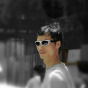 @fanxiong