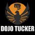 @DojoTucker