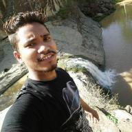 GautamThapa