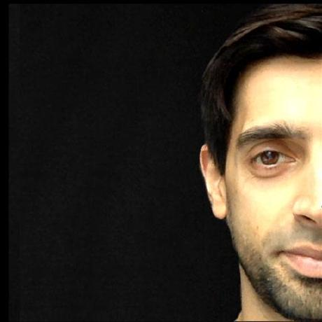 Rafath Khan