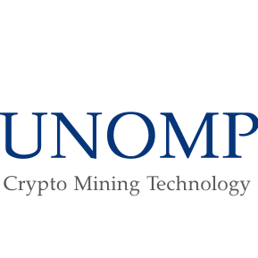 Node open mining portal