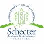 @schecteracademicservices